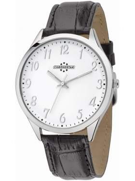 CHRONOSTAR R3751245005 Ανδρικό Ρολόι Quartz Ακριβείας