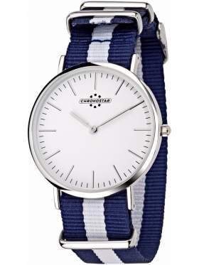CHRONOSTAR R3751252003 Ανδρικό Ρολόι Quartz Ακριβείας
