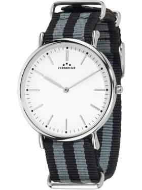 CHRONOSTAR R3751252006 Γυναικείο Ρολόι Quartz Ακριβείας