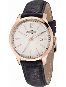 CHRONOSTAR R3751255001 Ανδρικό Ρολόι Quartz Ακριβείας