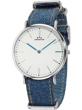 CHRONOSTAR R3751264002 Γυναικείο Ρολόι Quartz Ακριβείας