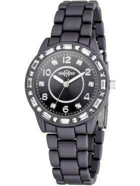 CHRONOSTAR R3753117502 Γυναικείο Ρολόι Quartz Ακριβείας
