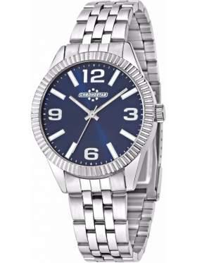 CHRONOSTAR R3753240506 Γυναικείο Ρολόι Quartz Ακριβείας
