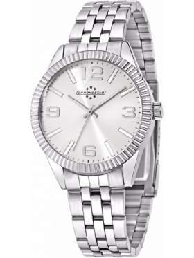 CHRONOSTAR R3753240507 Γυναικείο Ρολόι Quartz Ακριβείας