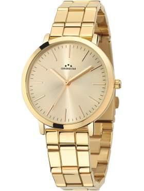 CHRONOSTAR R3753258501 Γυναικείο Ρολόι Quartz Ακριβείας