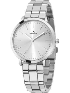 CHRONOSTAR R3753258502 Γυναικείο Ρολόι Quartz Ακριβείας