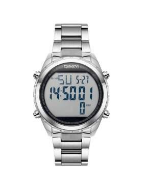 Ρολόι γυναικείο breeze 611091.1
