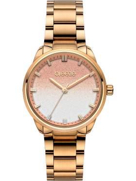 Ρολόι γυναικείο breeze 212021.4