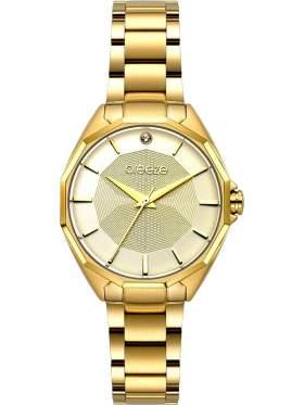 Ρολόι γυναικείο breeze212151.2