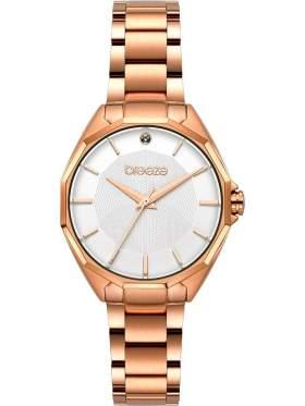 Ρολόι γυναικείο breeze212151.4