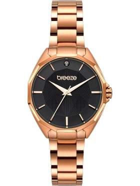 Ρολόι γυναικείο breeze212151.6
