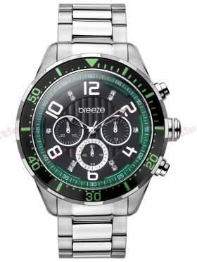 Ρολόι γυναικείο breeze 610101.1