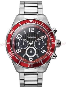 Ρολόι γυναικείο breeze 610101.2
