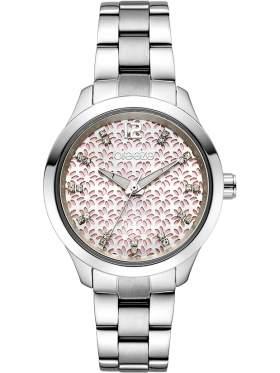 Ρολόι γυναικείο breeze 611061.4