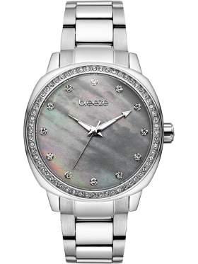 Ρολόι γυναικείο breeze 611081.2