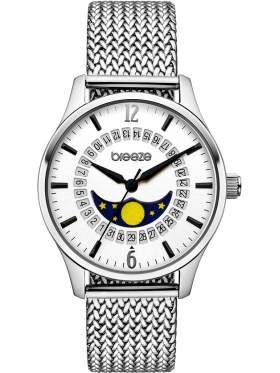 Ρολόι γυναικείο breeze 611101.1