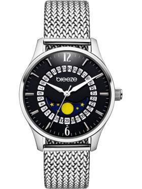 Ρολόι γυναικείο breeze 611101.2