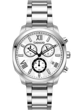 Ρολόι γυναικείο breeze 612011.1