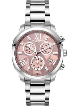 Ρολόι γυναικείο breeze 612011.4