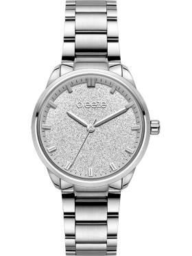 Ρολόι γυναικείο breeze 612021.1