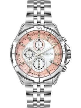 Ρολόι γυναικείο breeze 612191.4