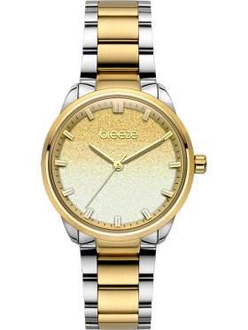 Ρολόι γυναικείο breeze 712021.2