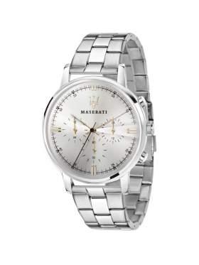 MASERATI R8873630002 Ανδρικό Ρολόι Quartz Multi-Function