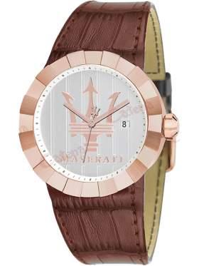 Ρολόγια Maserati