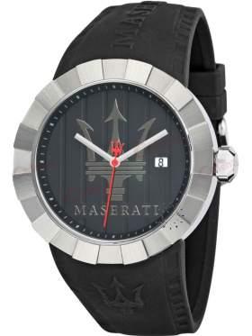 MASERATI Tridente Box Set R8851103005