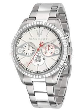 Maseratti Stainless Steel Bracelet R8853100005