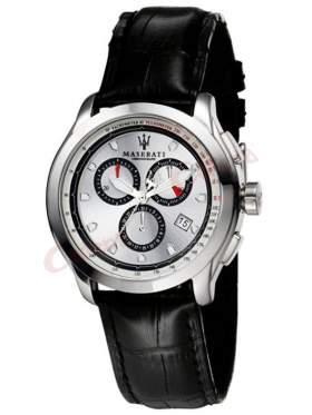 Maserati Eccellenza Herren Chronograph R8871609001