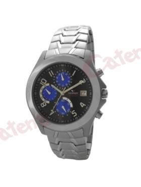 VICEROY 46349-75 ρολόι χειρόςχρονοχράφος
