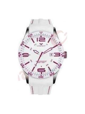 Viceroy Fun Colors White Date 432049-75
