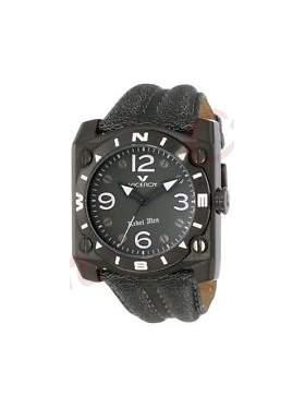 VICEROY-432119-55 ρολόι χειρός