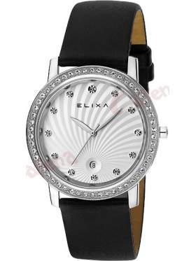 Elixa Finesse E044-L137