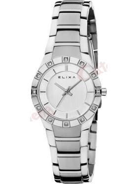 Elixa Beauty E049-L151