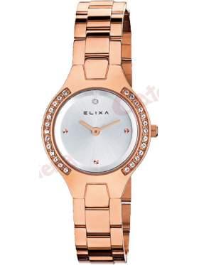 Elixa Beauty E061-L186