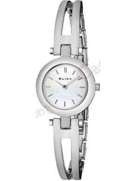 Elixa Beauty E019-L060