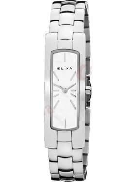 Elixa Beauty E083-L306