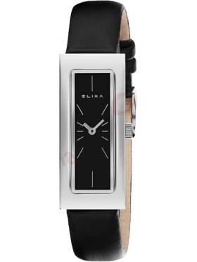 Elixa Beauty E081-L299