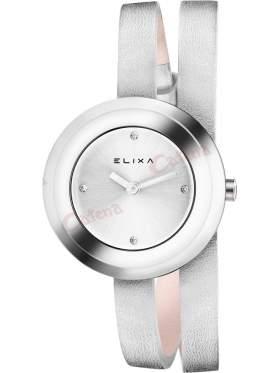 Elixa Finesse E092-L352