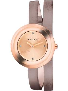 Elixa Finesse E092-L356