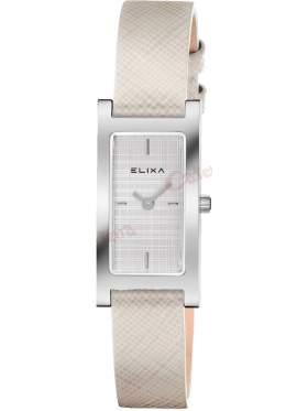 Elixa Finesse E105-L417