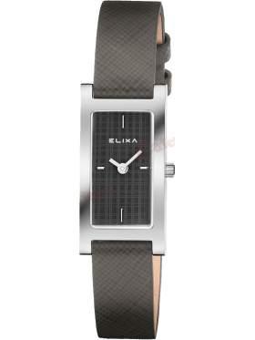 Elixa Finesse E105-L418