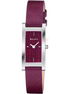 Elixa Finesse E105-L420