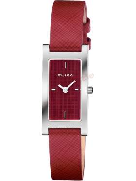 Elixa Finesse E105-L421