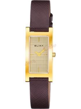 Elixa Finesse E105-L422