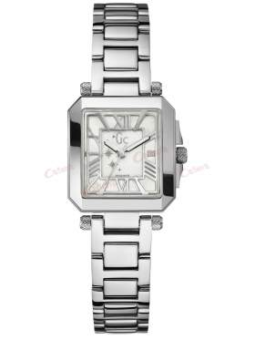 GUESS Collection Stainless Steel Bracelet A52001L1