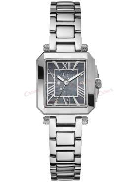 GUESS Collection Stainless Steel Bracelet A52002L2