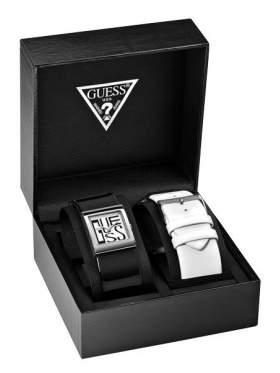 Ρολόι γυναικείο guess-W95050L1